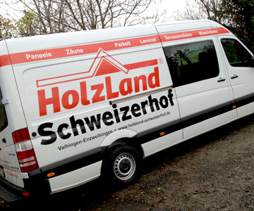 schweizerhof.jpg