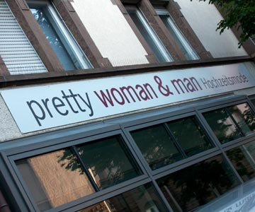 pretty_woman.jpg
