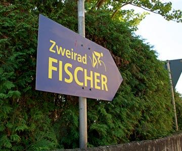 fischer_pfeilschild.jpg